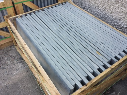 wholesale slate slabs brazilian